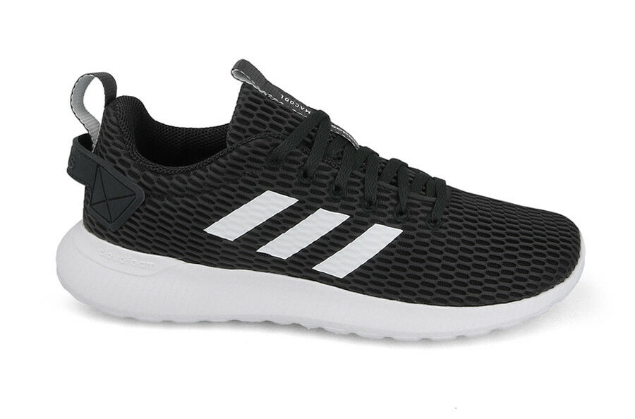 MEN'S SHOES SNEAKERS ADIDAS CF LITE RACER [DB1590]