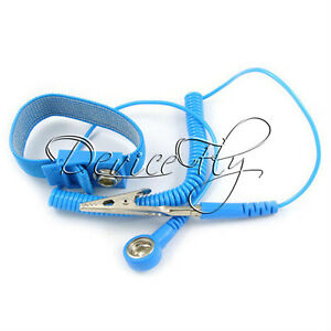 Anti-Static-ESD-Wrist-Strap-Discharge-Band-Grounding-Prevent-Static-Shock