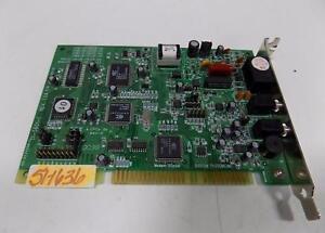 CREATIVE MODEM BLASTER DI5652-1 WINDOWS 8 X64 DRIVER
