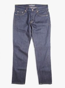Weekend Offender Jeans