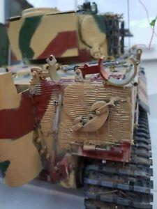 Tiger-1-rohrzurung-1-16-heng-Long-Tamiya-RC-tanques