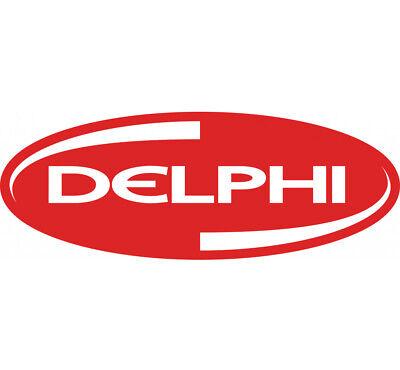 Delphi TA2807 Steering Tie Rod End