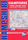 Hampshire by Estate Publications (Paperback, 2002)