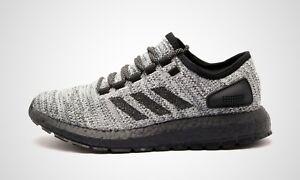 Pureboost Sneaker Cg2989 Weiß Terrain All Herren Neu schwarz Art Adidas RdqgR
