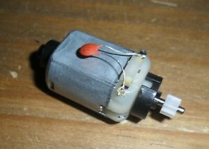 Scalextric-new-22k-car-motor-with-Johnson-mounts-SUPERB-spares-also-on-BIN