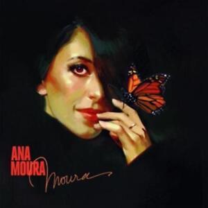 Ana-Moura-Moura-CD-NEU