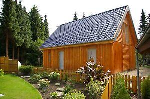 Tiny-House-Rohbau-mit-Montage-Fertighaus-7-00-x-10-00-Meter