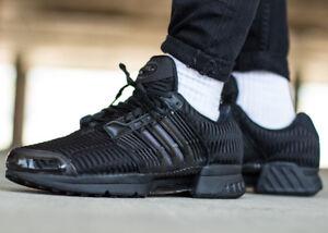 Climacool Ba8582 Adidas 1 Schuhe Sportschuhe Turnschuhe Herrenschuhe Sneaker 8PHnfT