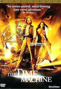 The-Time-Machine-DVD-2011