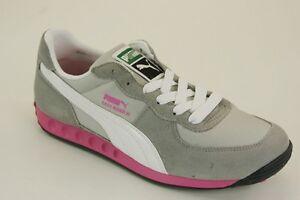 Puma-Zapatillas-Easy-Rider-III-Para-Correr-de-deporte-Zapatos-Mujer-Nuevos