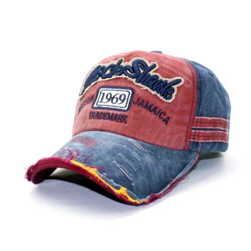 Baseball Cap basecap cap mütze baseballcap kappe cap unisex vintage