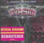 Vinnie Vincent Invasion - CD Capitol