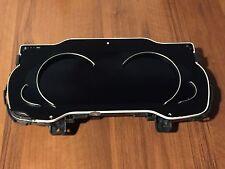 TACHO KOMBIINSTRUMENT BMW G11 G12 LED LCD 6WB   CLUSTER    HUD