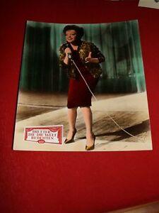 Bretter-die-die-Welt-bedeuten-Judy-Garland-Nr-12-Aushangfoto-19c