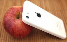 Minor Blemish**Apple iPhone 5c 8GB White Unlocked Verizon AT&T TMobile A1532 zvx