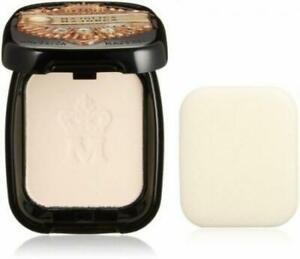 Shiseido-MAJOLICA-MAJORCA-Pore-Cover-Pressed-Powder-10g-From-Japan