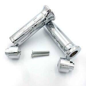 Handle-hand-Bar-Ends-amp-Grips-For-Honda-CBR-600RR-900RR-929RR-954RR-1000RR-1100RR