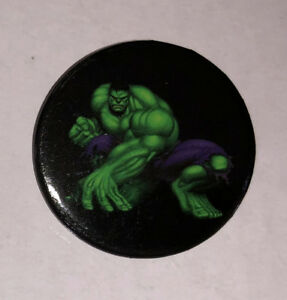 Incredible-Hulk-Black-Button-Super-Hero-Pin-on-Button