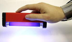 UV-Black-Light-Pet-Urine-Stain-Detector-and-Money-detector-FREE-BATTERIES