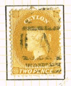 CEYLON-49-FINE-MAY9-2