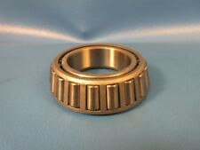 SKF LM 11949//Q TAPERED ROLLER BRGS FACTORY NEW
