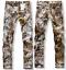 Mens-Fashion-Slim-Fit-Jeans-Snake-Nightclub-Printed-Skinny-Pattern-Pants-Size thumbnail 2