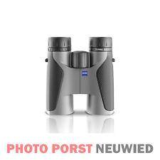 ZEISS Fernglas Terra ED 8x42 Grau - Model 2017