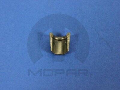 Crown Automotive 33003521 Valve Spring Retainer Keeper;