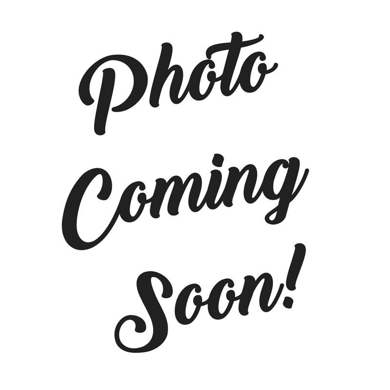HP 3.5in SAS SATA HotSwap HDD Tray Caddy 335536-002
