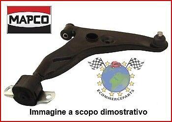 51330 Braccio oscillante Ant Sx MAZDA 3 Benzina 2003>2009
