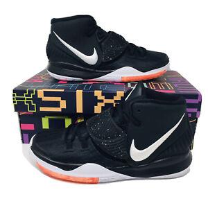 Nike Kyrie 6 GS (Youth Boys Size 6 Y