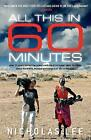 All This in 60 Minutes by Nicholas Lee (Paperback, 2016)