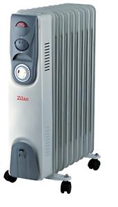 lradiator 2000w elektroheizung lheizer heizger t l radiator heizung timer ebay. Black Bedroom Furniture Sets. Home Design Ideas