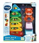 VTech Baby Stack Sort and Tree Vt80-185003