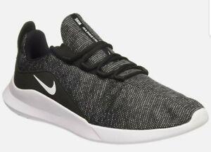 Nike Viale Premium Men's Running Shoes