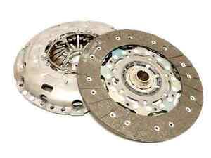 Sachs-Kupplungskit-Verstaerkt-15-Audi-A1-Quattro-2-0TFSI-TSI-188KW-256PS