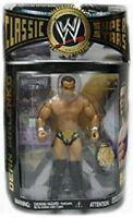 WWE Classic Super Stars Series 12 - Killer Kowalski - 39897930084 Toys