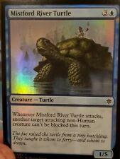 Moonlit Scavengers FOIL Throne of Eldraine NM Blue Common MAGIC CARD ABUGames