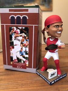 Texas-Rangers-FINAL-SEASON-Ivan-Rodriguez-034-The-1995-All-Star-Game-034-Bobblehead