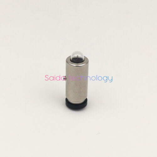 TN04900 04900 3.5V 0.72A direct ophthalmoscope bulb for Welch Allyn