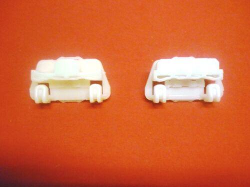 Pour Jaguar S X Type Fenêtre Régulateur Réparation Kit//Avant gauche