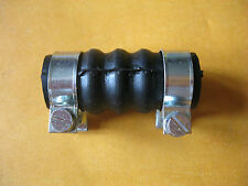 MG MIDGET Mk I-III (61-73) NEW BY PASS, BYPASS HOSE