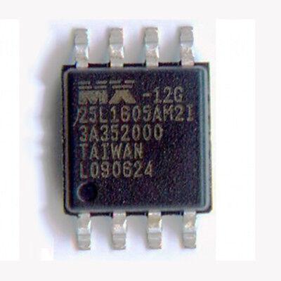 10 PCS MX25L6406EM2I-12G WSOP 25L6406EM2I-12G 25L6406E M2I-12G CMOS SERIAL FLASH