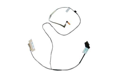 New for Lenovo ThinkPad Edge E540 LCD EDP Video Cable 04X4327 FHD 1920*1080