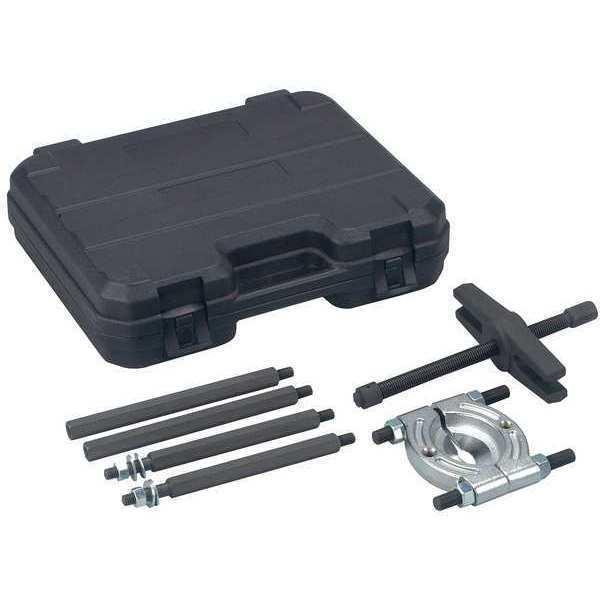 Bar Type Puller/Bearing Separator Set OTC 4517