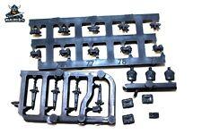 BIN66 Warhammer Imperial Guard Tempestus Scions Command Rod Bits