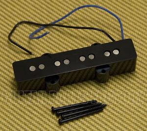007-4926-000 Squier by Fender Classic Vibe 60's Jazz Bass Bridge Pickup
