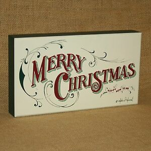 Merry-Christmas-Happy-New-Year-Box-Sign-Primitives-by-Kathy