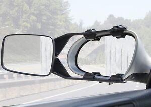 Sumex-Car-Motorhome-amp-Van-Additional-Wing-Extension-Caravan-Towing-Mirror-030