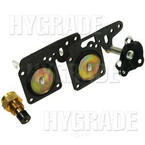 Carburetor Repair Kit Standard 533B